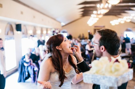View More: http://rachelmeaganphotography.pass.us/ashley-and-saer-wedding